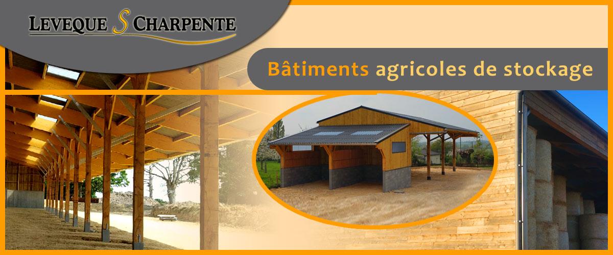 4-leveque-charpente-batiments-agricoles-stockage-1200x500px