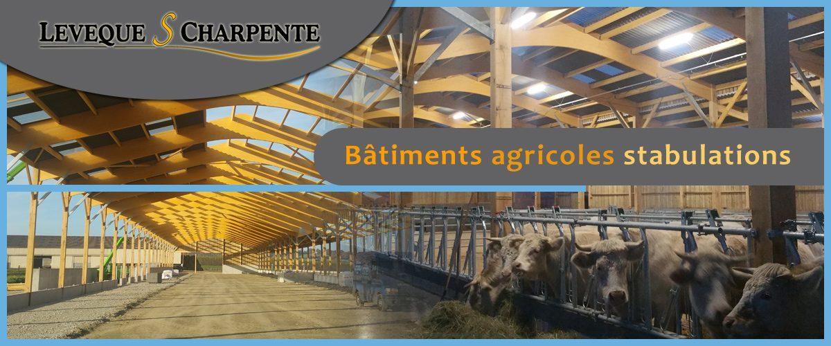 4bis-leveque-charpente-batiments-agricoles-stabulations-1200x500px