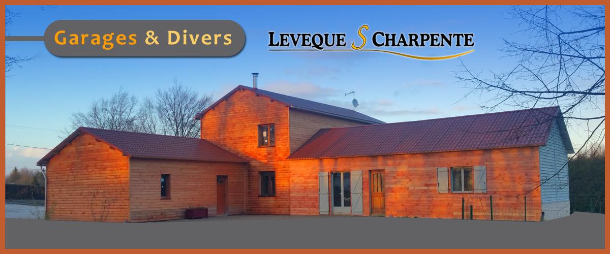 7-leveque-charpente-garages-divers-1200x500px