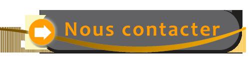 Contacter LEVEQUE S CHARPENTE : Étude, construction et montage de bâtiments en charpente bois lamellé collé et charpente mixte (bois lamellé collé et métal/béton) dans l'Orne (61), en Normandie.